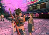 Seven Samurai 20XX  Archiv - Screenshots - Bild 11