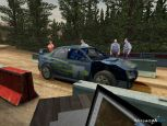 Colin McRae Rally 4 - Screenshots - Bild 2