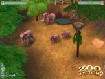Zoo Tycoon 2  Archiv - Screenshots - Bild 36