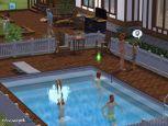 Die Sims 2  Archiv - Screenshots - Bild 45