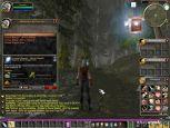 World of WarCraft Archiv #2 - Screenshots - Bild 19