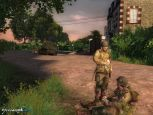 Brothers in Arms: Road to Hill 30  Archiv - Screenshots - Bild 54