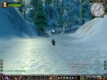 World of WarCraft Archiv #2 - Screenshots - Bild 9