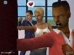 Die Sims 2  Archiv - Screenshots - Bild 67
