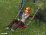 Die Sims 2  Archiv - Screenshots - Bild 58