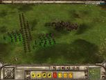Lords of the Realm III - Screenshots - Bild 6