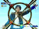 Sega SuperStars  Archiv - Screenshots - Bild 9