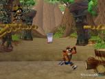 Crash Bandicoot: Unlimited  Archiv - Screenshots - Bild 6