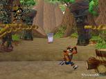 Crash Bandicoot: Unlimited  Archiv - Screenshots - Bild 6