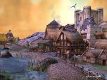 Medieval Lords: Bauen, Verteidigen, Erobern  Archiv - Screenshots - Bild 14