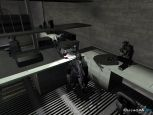 Tom Clancy's Splinter Cell: Pandora Tomorrow - Screenshots - Bild 15