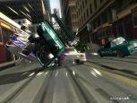 Crash 'n' Burn  Archiv - Screenshots - Bild 6