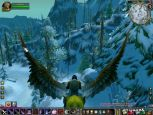 World of WarCraft Archiv #2 - Screenshots - Bild 13