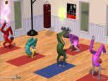 Die Sims 2  Archiv - Screenshots - Bild 63
