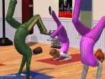 Die Sims 2  Archiv - Screenshots - Bild 64