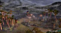 Empire Earth 2  Archiv - Screenshots - Bild 37