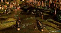Empire Earth 2  Archiv - Screenshots - Bild 36