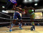 Rocky Legends  Archiv - Screenshots - Bild 15