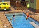 Die Sims 2  Archiv - Screenshots - Bild 62