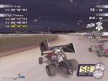 World of Outlaws: Sprintcars - Screenshots - Bild 2