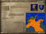 Lords of the Realm III - Screenshots - Bild 2