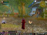 World of WarCraft Archiv #2 - Screenshots - Bild 18