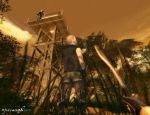 Far Cry Instincts  Archiv - Screenshots - Bild 139