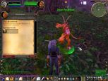 World of WarCraft Archiv #2 - Screenshots - Bild 14