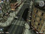 Gangland  Archiv - Screenshots - Bild 5