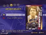 World of Outlaws: Sprintcars - Screenshots - Bild 4