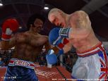 Rocky Legends  Archiv - Screenshots - Bild 14