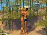 Die Sims 2  Archiv - Screenshots - Bild 55