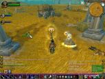 World of WarCraft Archiv #2 - Screenshots - Bild 11