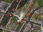 Sim City 4: Rush Hour  Archiv - Screenshots - Bild 11