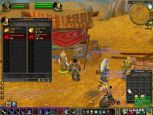 World of WarCraft Archiv #2 - Screenshots - Bild 7