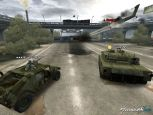 Battlefield 2: Modern Combat  Archiv - Screenshots - Bild 42