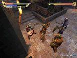 Knights of the Temple - Screenshots - Bild 2