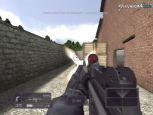 Tom Clancy's Rainbow Six 3 - Screenshots - Bild 8