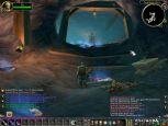 World of WarCraft Archiv #2 - Screenshots - Bild 3