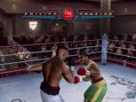 Fight Night 2004 - Screenshots - Bild 7