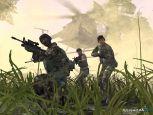 Joint Operations  Archiv - Screenshots - Bild 7