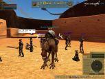 The Saga of Ryzom - Screenshots - Bild 10