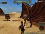 The Saga of Ryzom - Screenshots - Bild 12