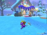 Spyro: A Hero's Tail  Archiv - Screenshots - Bild 7