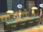 Die Sims 2  Archiv - Screenshots - Bild 48