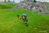 Battle Mages: Sign of Darkness  Archiv - Screenshots - Bild 17