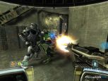 Star Wars: Republic Commando  Archiv - Screenshots - Bild 21