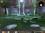 World of WarCraft Archiv #2 - Screenshots - Bild 15