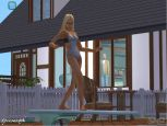 Die Sims 2  Archiv - Screenshots - Bild 50