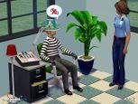 Die Sims 2  Archiv - Screenshots - Bild 49